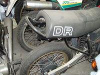 Dscf6890