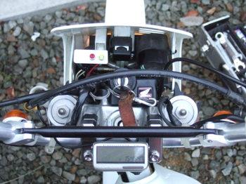 Dscf9805